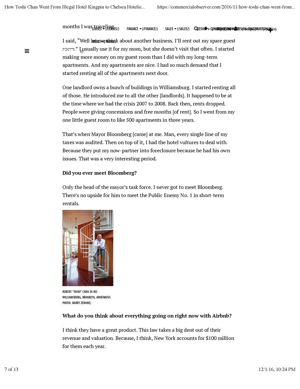 How Toshi Chan Went From Illegal Hotel Kingpin to Chelsea Hotelier _ Commercial Observer_Page_07.jpg