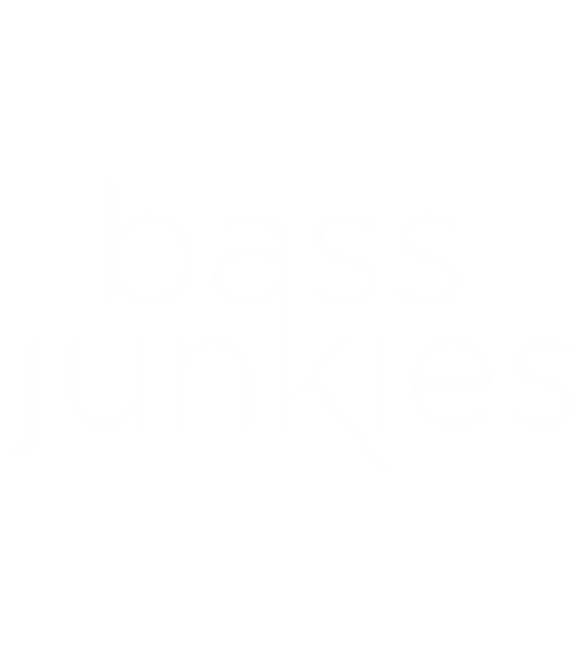 Bass Junkies