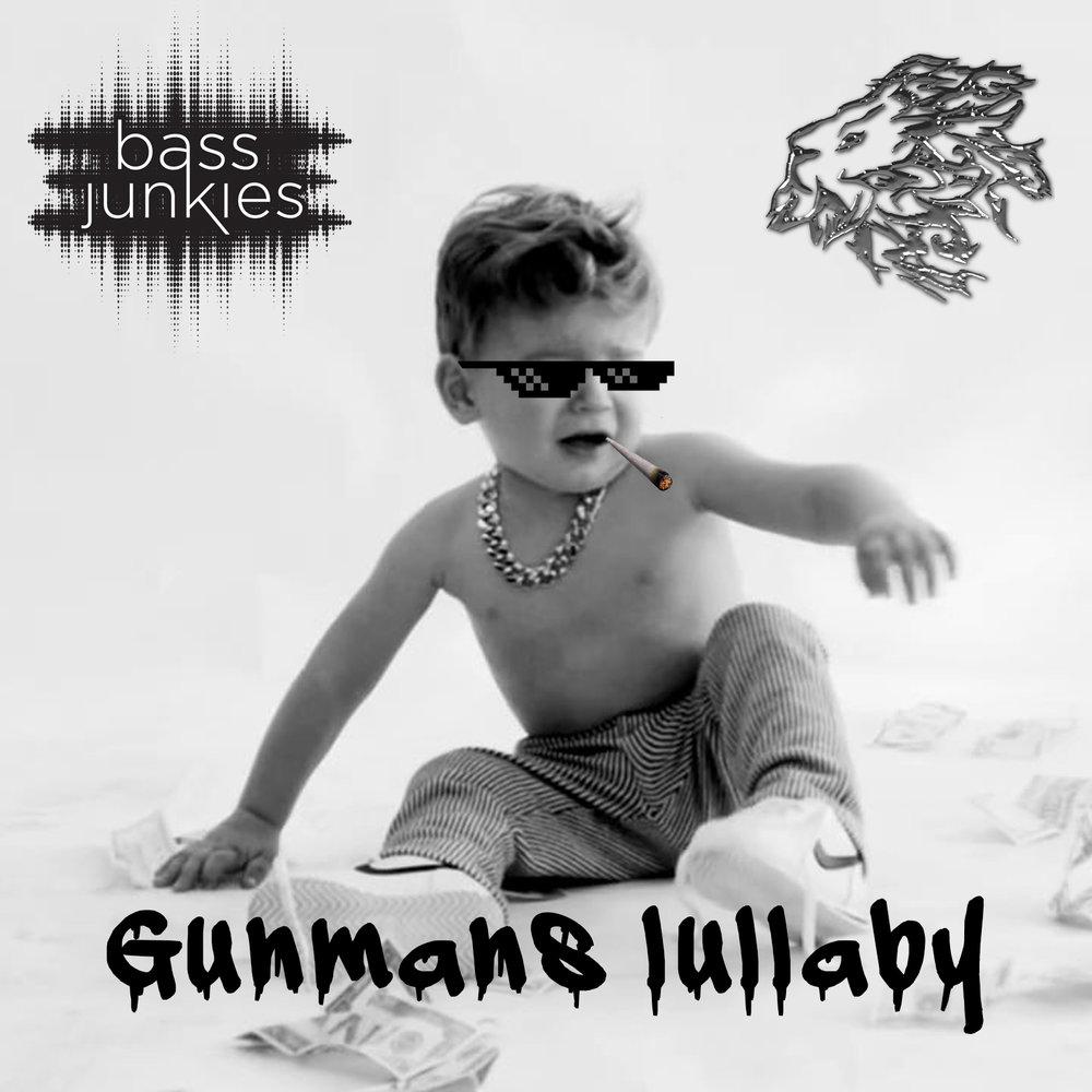 gunmanslullaby.jpg