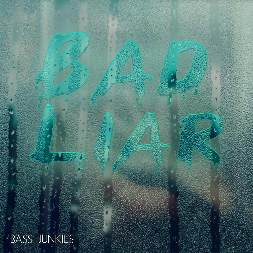 BJ-Bad-Liar-2.jpg