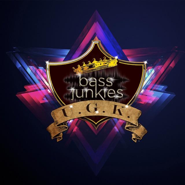 bassjunkies_UGK (1).jpg