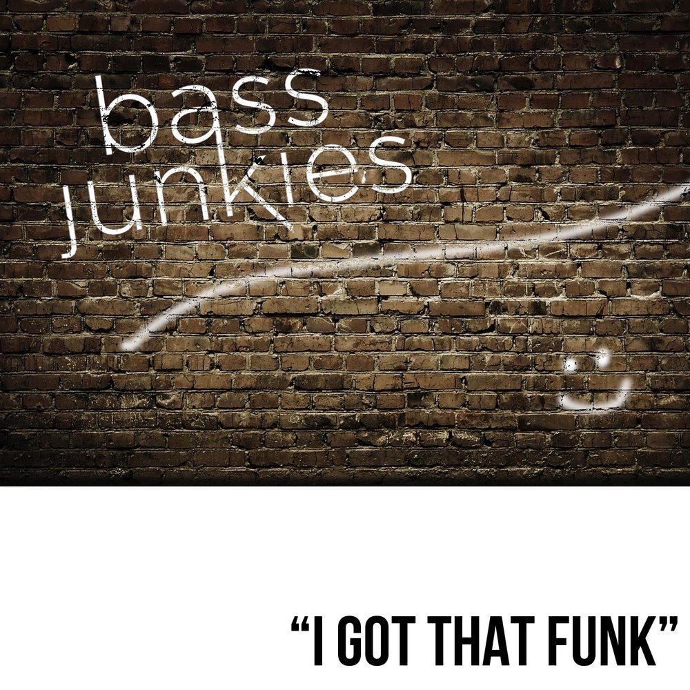 i got that funk.jpg