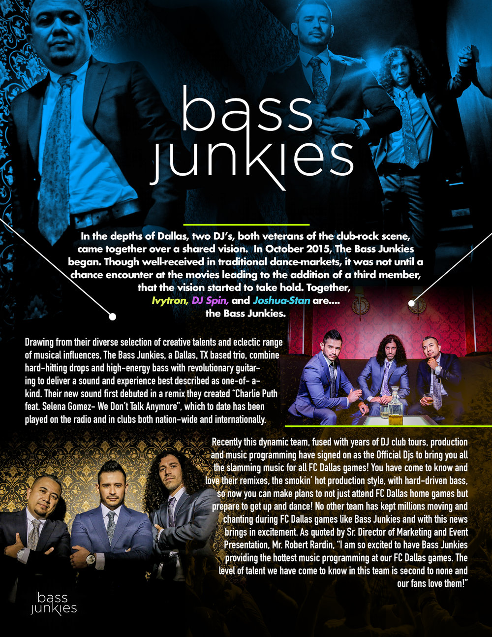 bass-junkies-epk-pg1-2.jpg