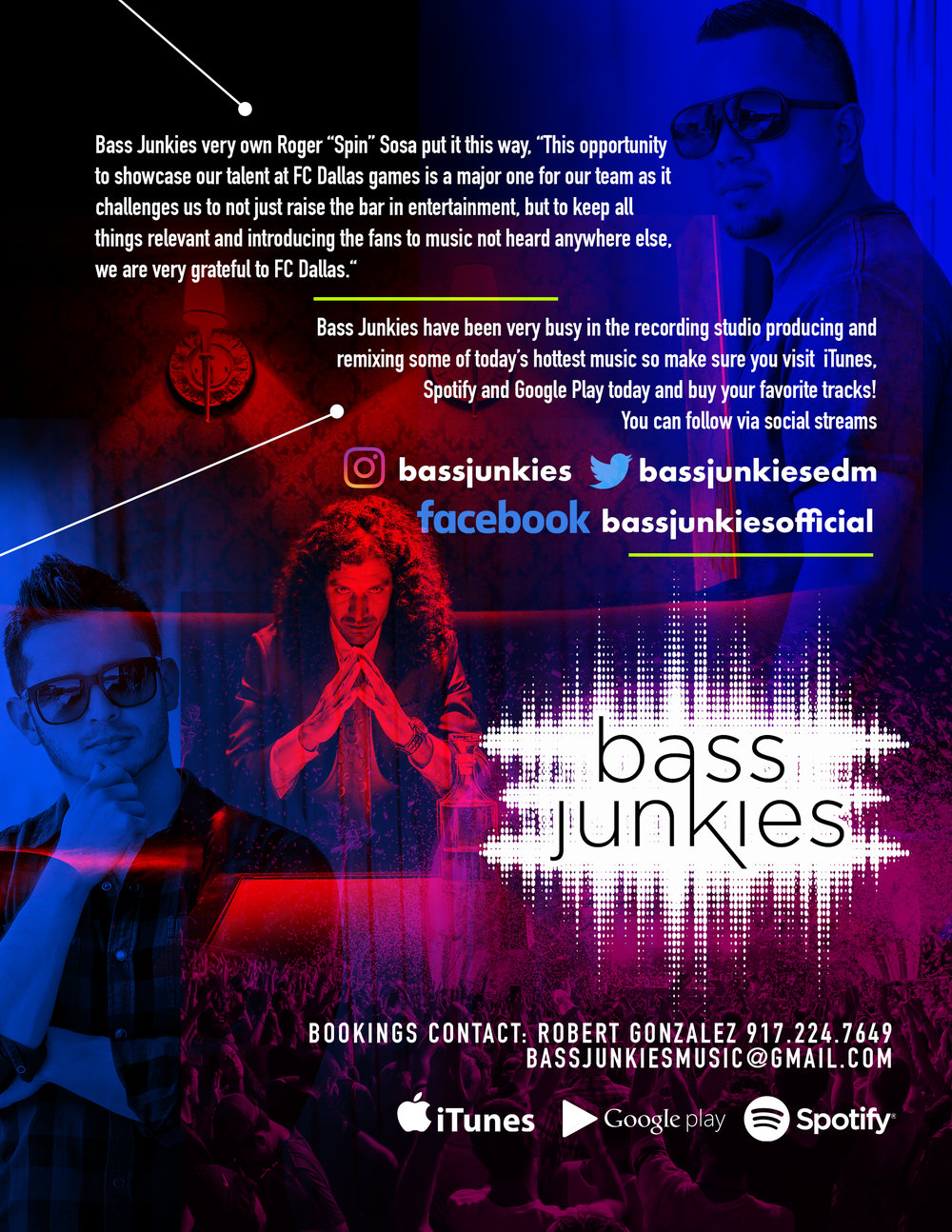 bass-junkies-epk-pg2-2.jpg