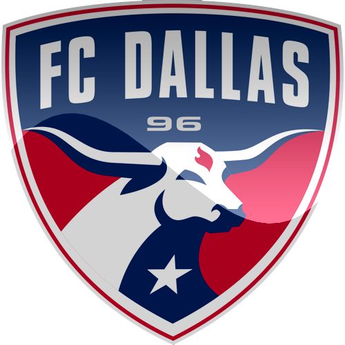 fc-dallas-hd-logo.png