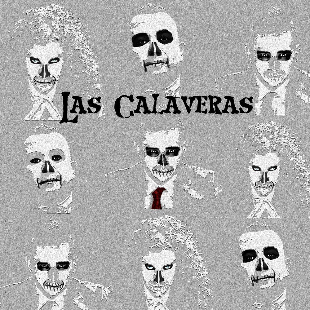 Las Calaveras Artwork - final 1.jpg