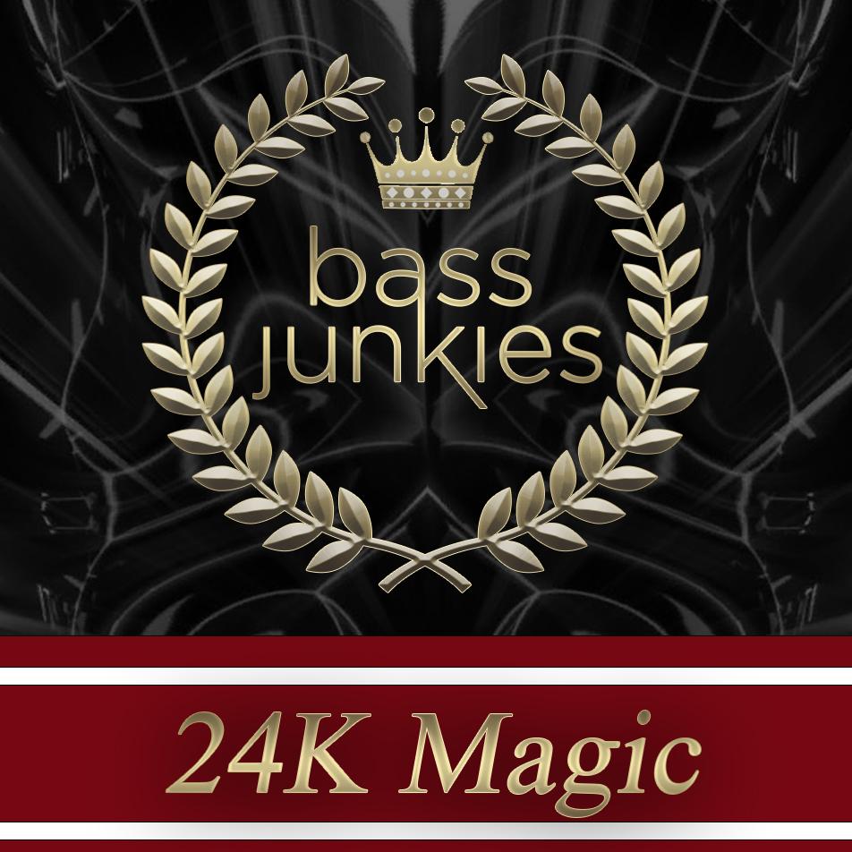 24k magic 1600x1600.jpg