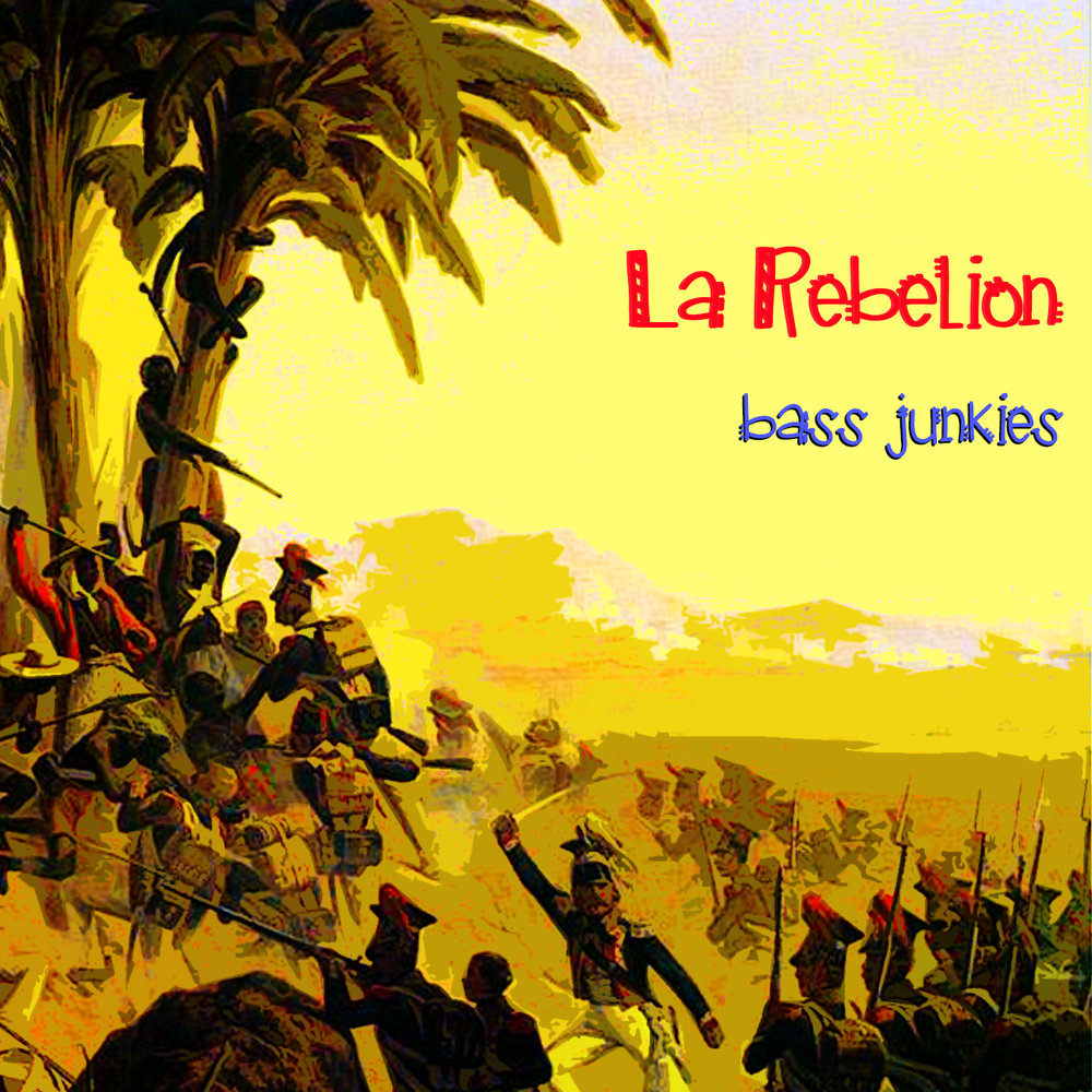 la rebelion art 3.jpg