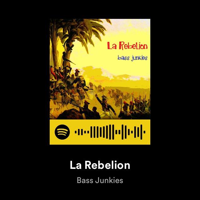 rebelion.JPG
