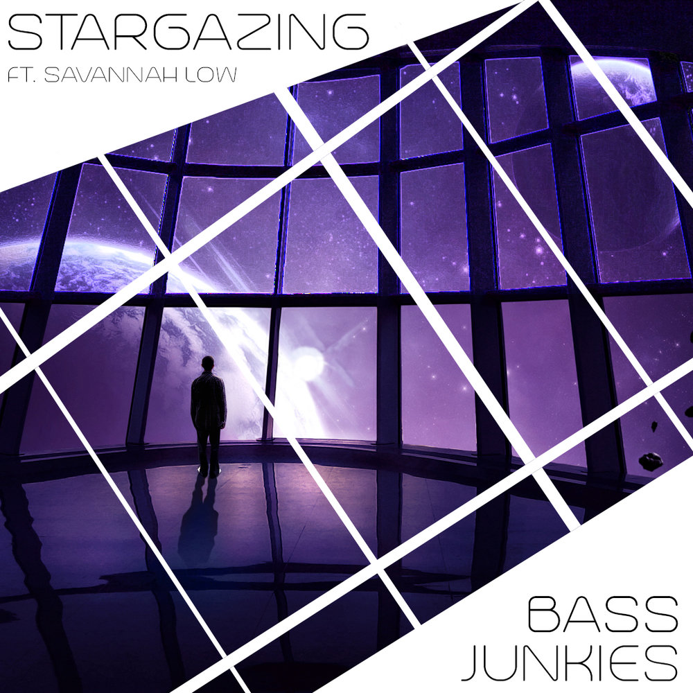 stargazing-art-24font.jpg