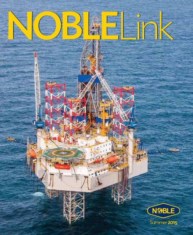 Noble-LINK-2015-Sum-cvr.jpg