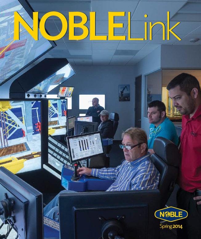 Noble-LINK-2014-Spr-cvr.jpg