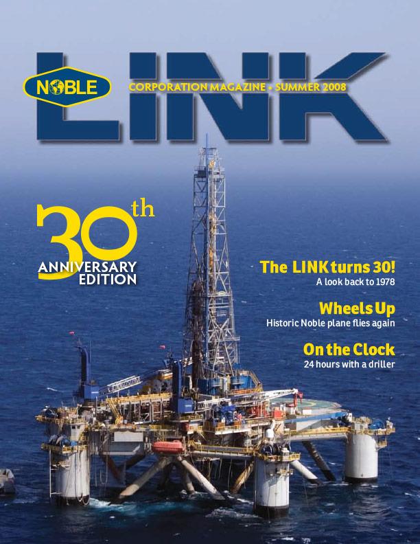 Noble-LINK-2008-Sum-cvr.jpg