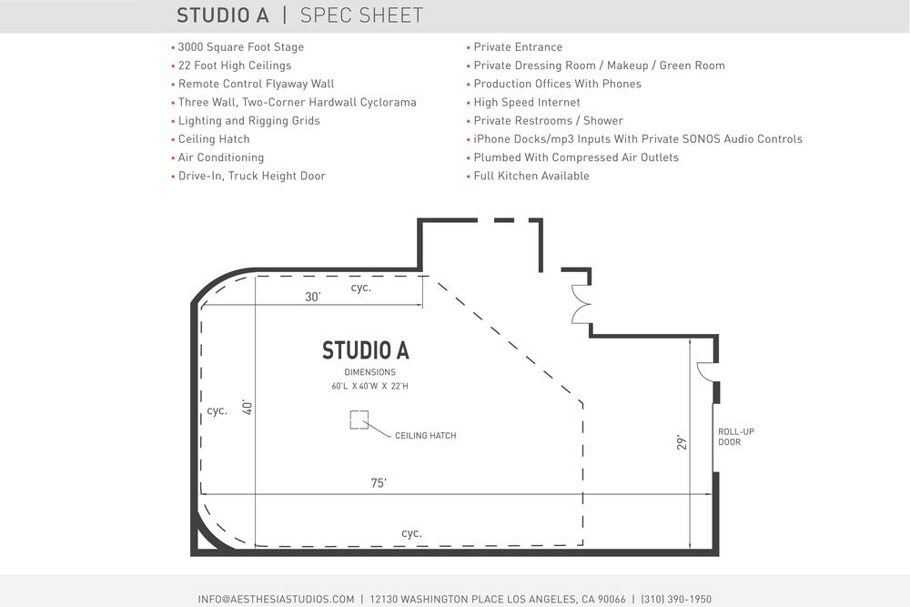 StudioA-1-2.png