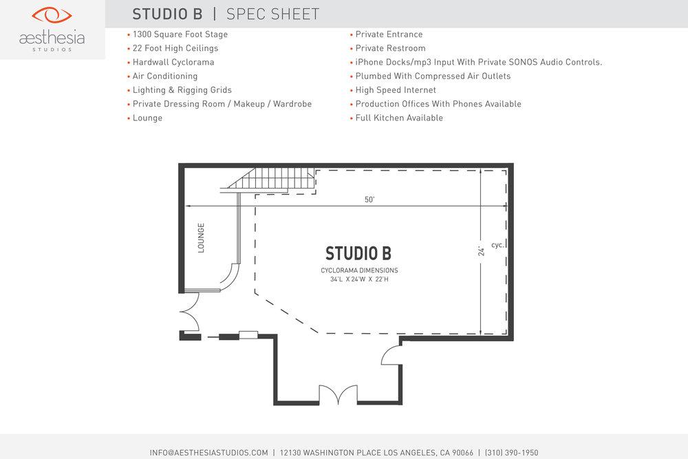 StudioB-1-2.jpg