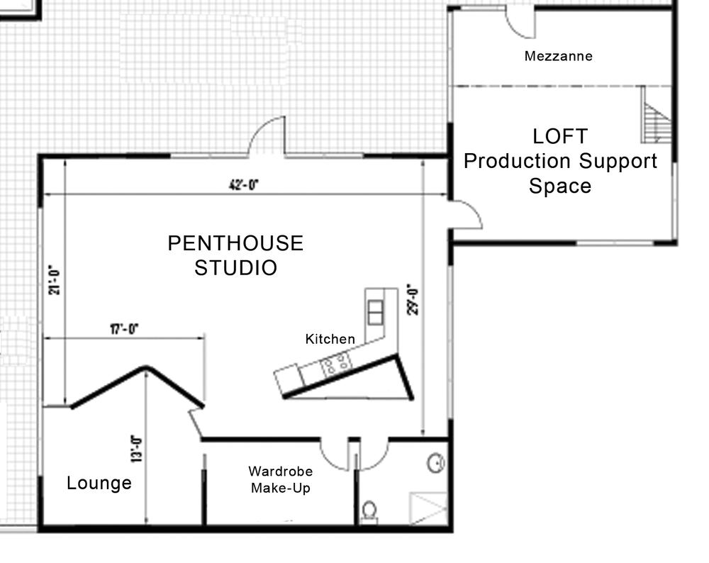 Penthouse_Floorplan.png