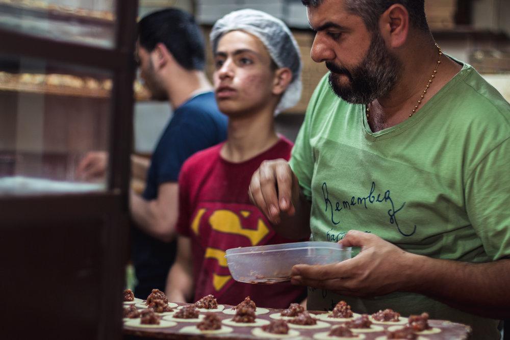 Lebanon-Food-5.jpg