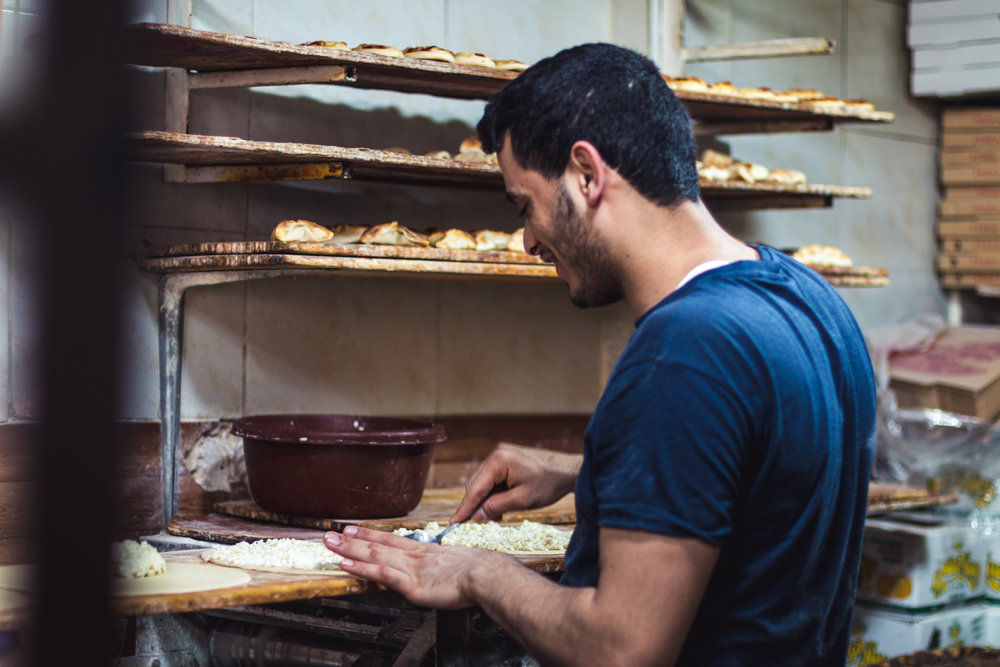 Lebanon-Food-8.jpg