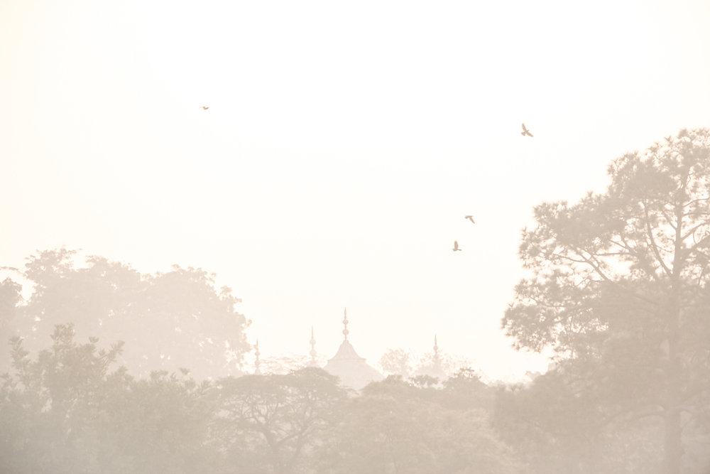 indien-4.jpg