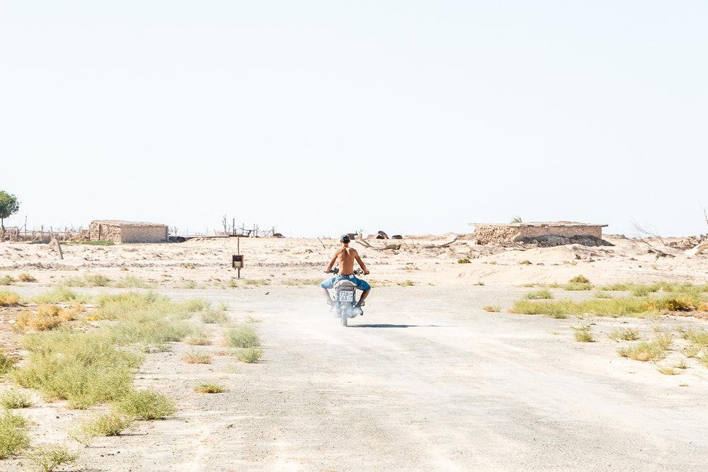 uzbekistan-travel-photography-03.jpg