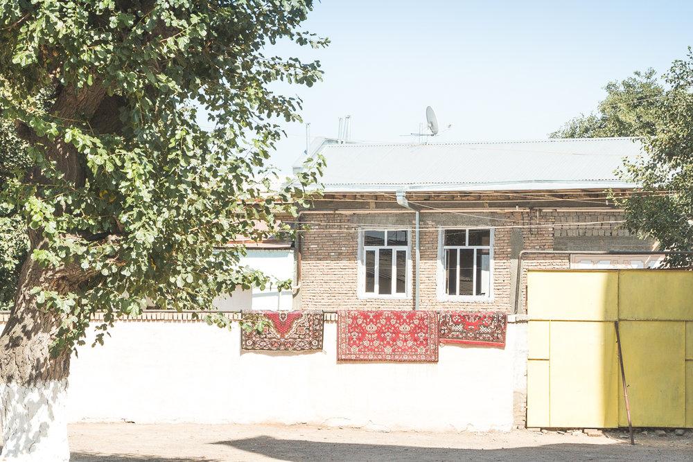 uzbekistan-travel-photography-09.jpg
