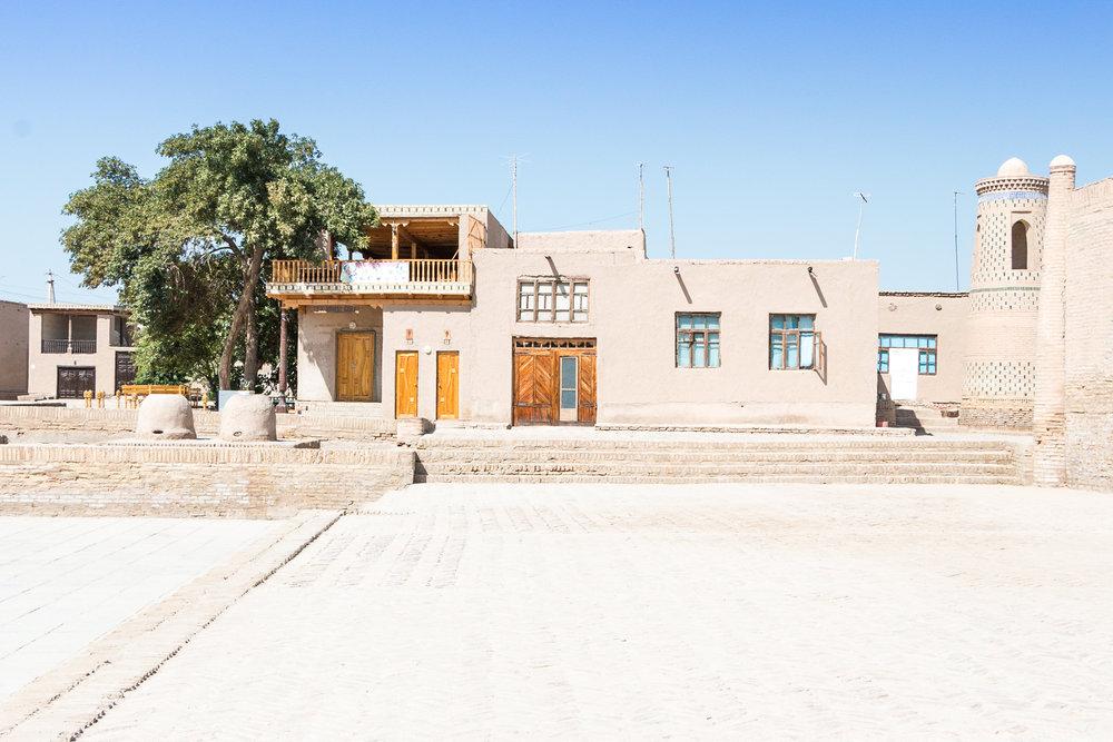 uzbekistan-travel-photography-18.jpg