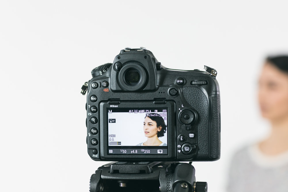 Portrait_Photography_MadameMoneypenny-11.jpg