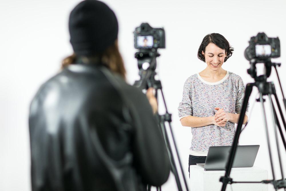 Portrait_Photography_MadameMoneypenny-12.jpg