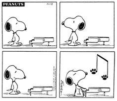 3a2b7b6b5d70282918289d85d9340f86--peanuts-cartoon-peanuts-comics.jpg