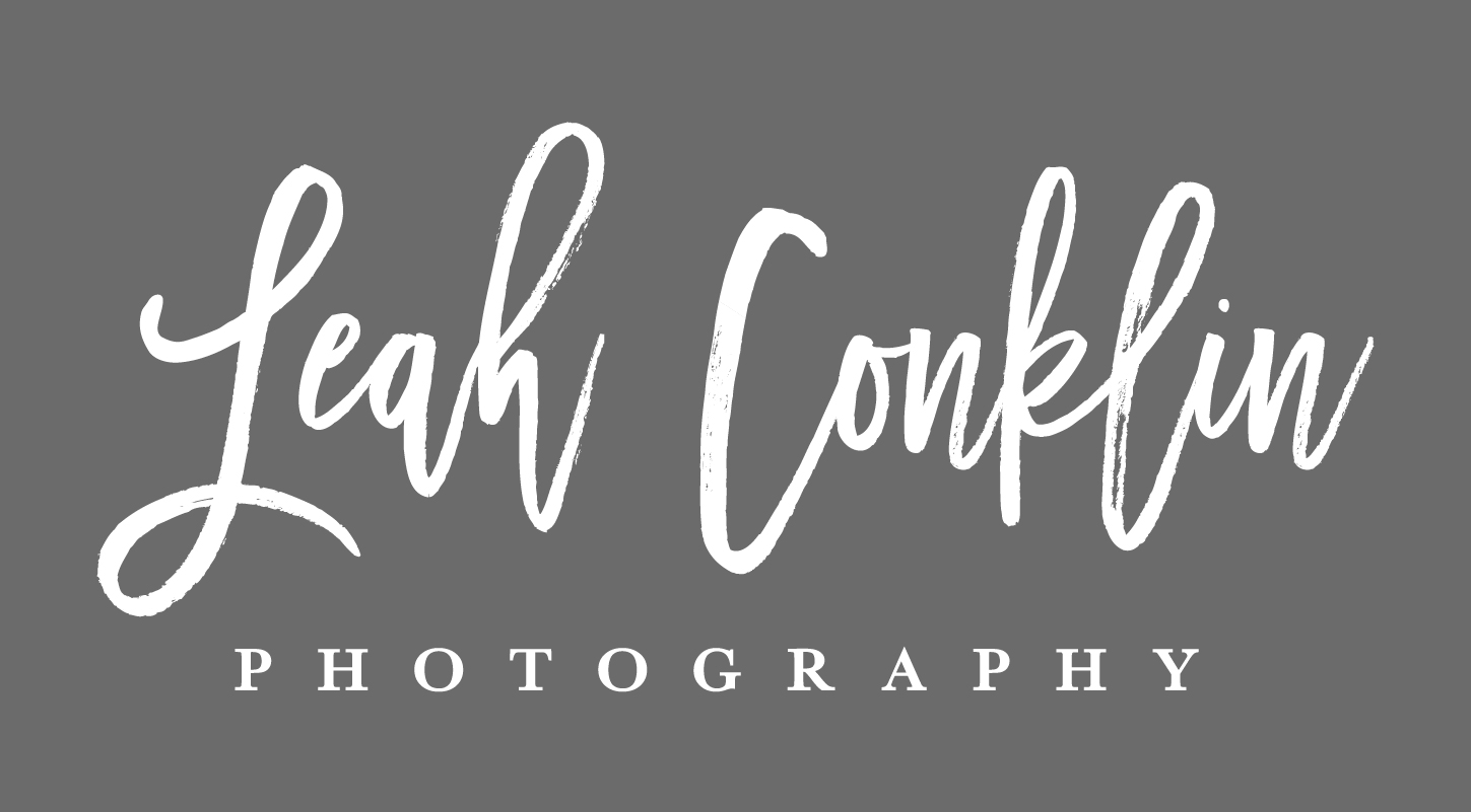 Leah Conklin Photography