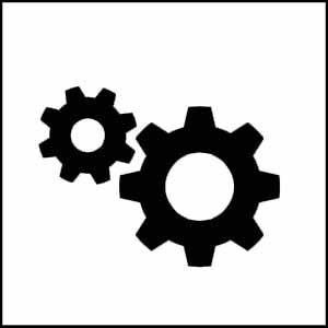 MI_300_gears.jpg
