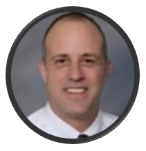 Todd Fagen  Account Manager Midwest