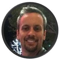 Jonah Johnson  Lead Data & BI Scientist
