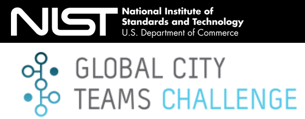 gctc nist logos.png