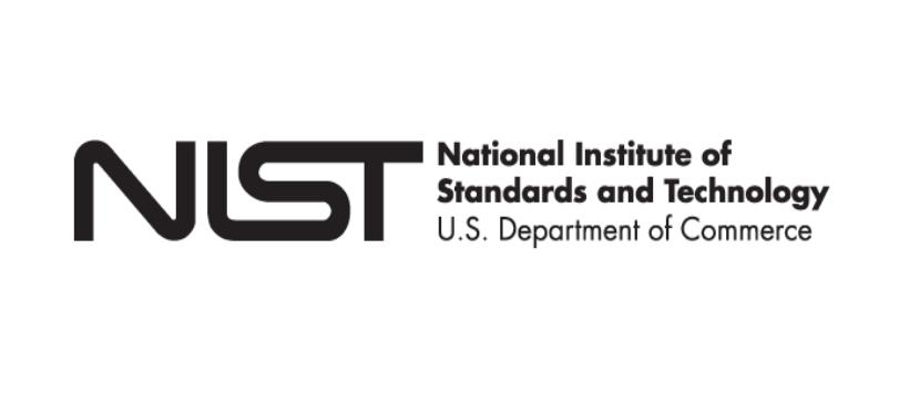 Logo_NIST_v2.png