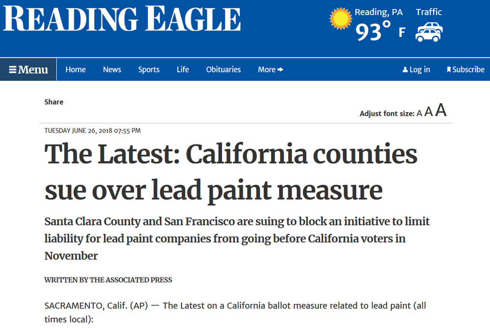 News_Reading Eagle_06262018.png