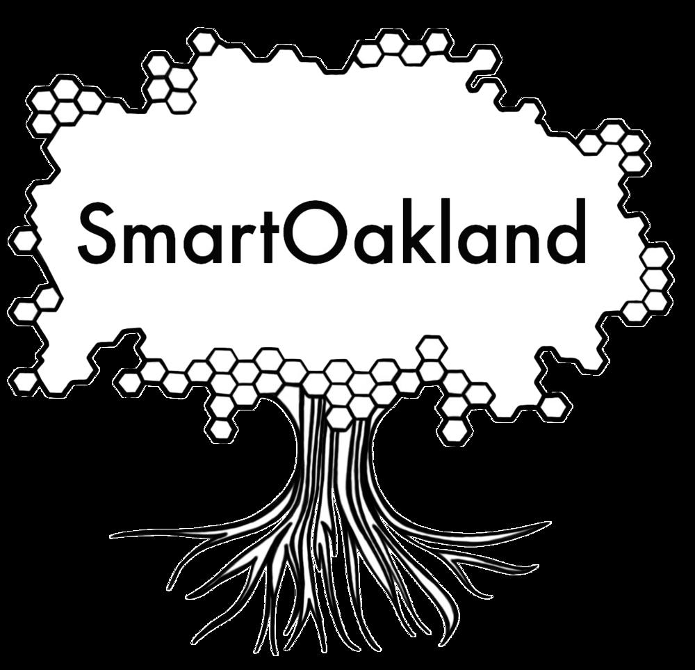 SmartOakland logo.png