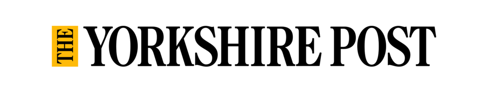NLYP-masthead-share-img-1.png