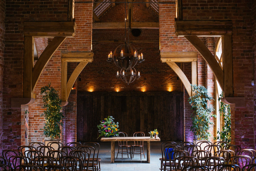 shustoke-barn-ceremony-table.jpg