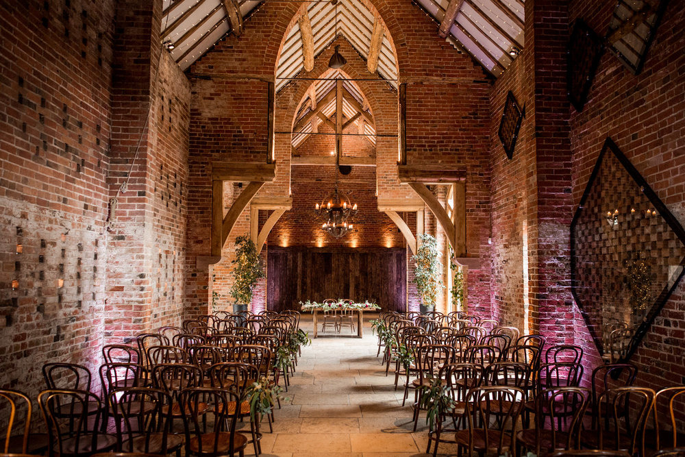 shustoke-barn-ceremony-room.jpg