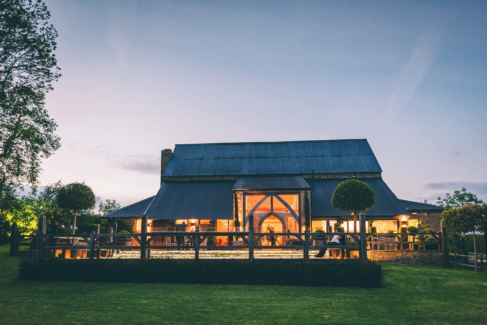 cripps-barn-cotswolds-wedding-barn.jpg