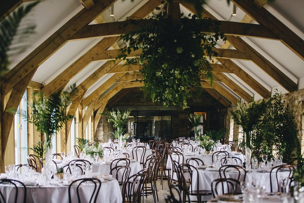 healey+barn+weddings+dining+room.jpg