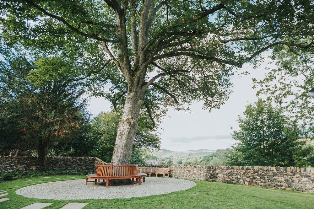 151-bolton-abbey-tithe-barn-wedding Paul Joseph (21) the+tithe+barn+bolton+abbey+wedding+venue .jpg