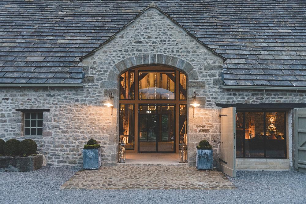 BohoChicWeddings-TitheBarn-BoltonAbbey-150  the+tithe+barn+bolton+abbey+wedding+venue.jpg