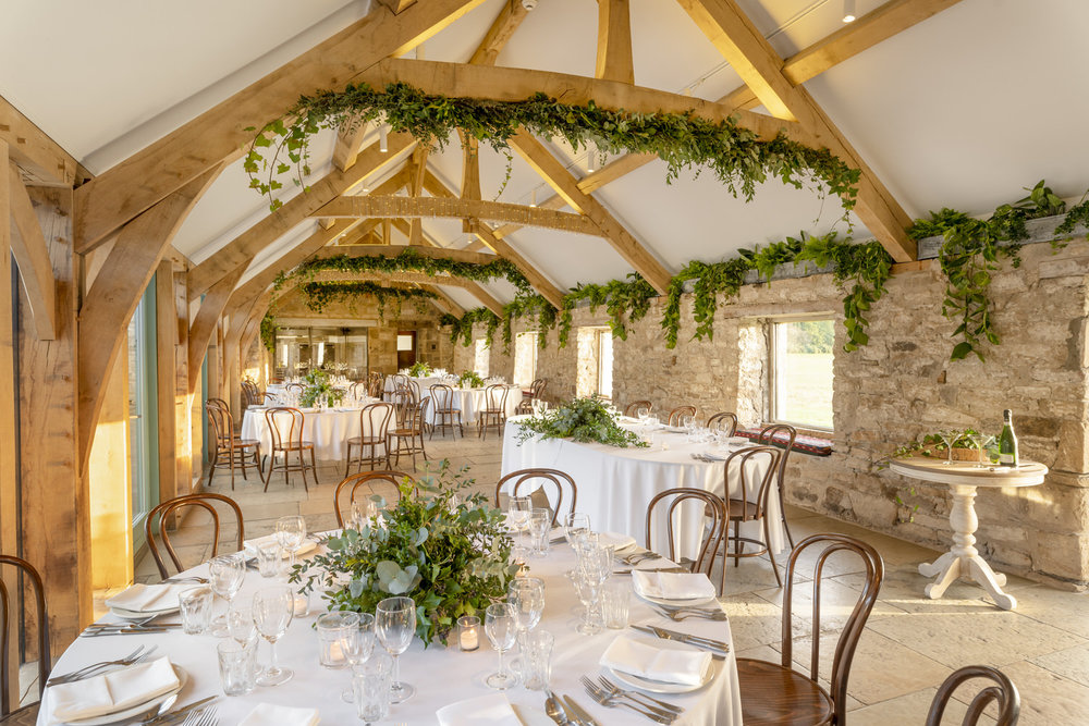 healey+barn+wedding+venue.jpg