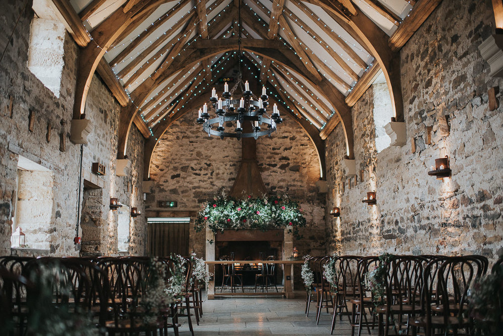 001 healey+barn+northumberland+wedding+venue (12).jpg