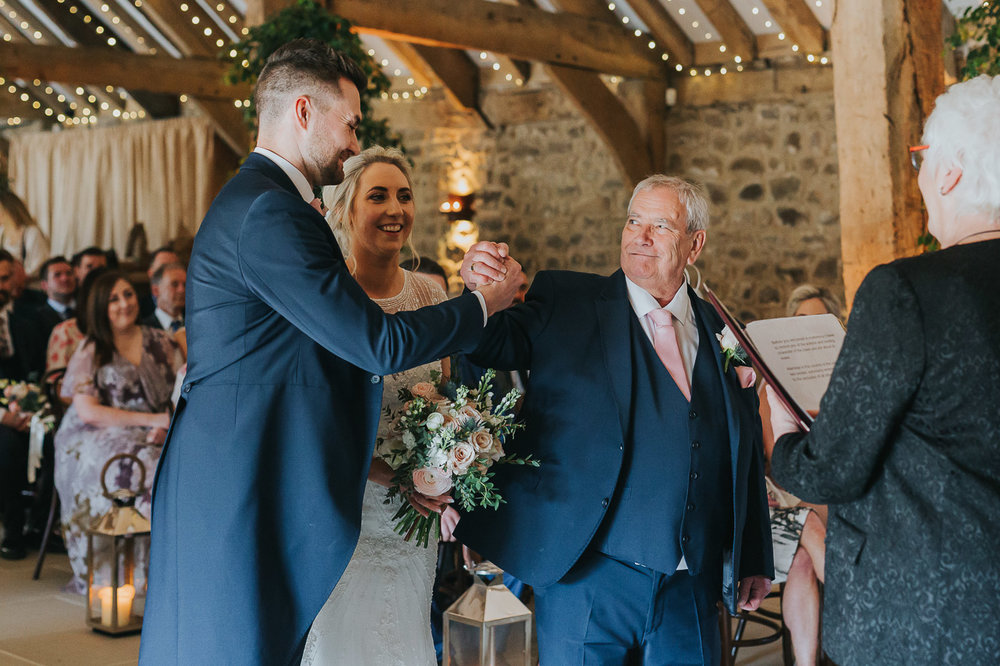 Tithe Barn - Laura Calderwood Photography - 29.3.19 - Mr & Mrs Lancaster290319-66.jpg