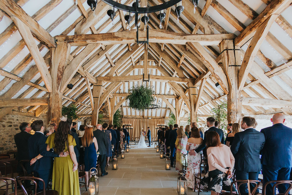 Tithe Barn - Laura Calderwood Photography - 29.3.19 - Mr & Mrs Lancaster290319-76.jpg