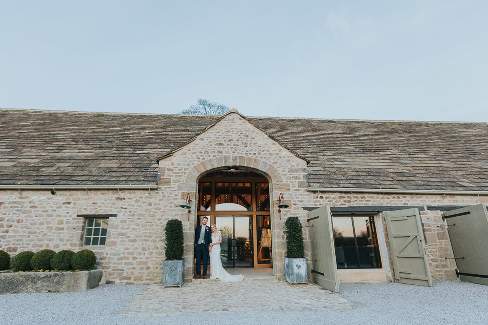 Tithe Barn - Laura Calderwood Photography - 29.3.19 - Mr & Mrs Lancaster290319-180.jpg