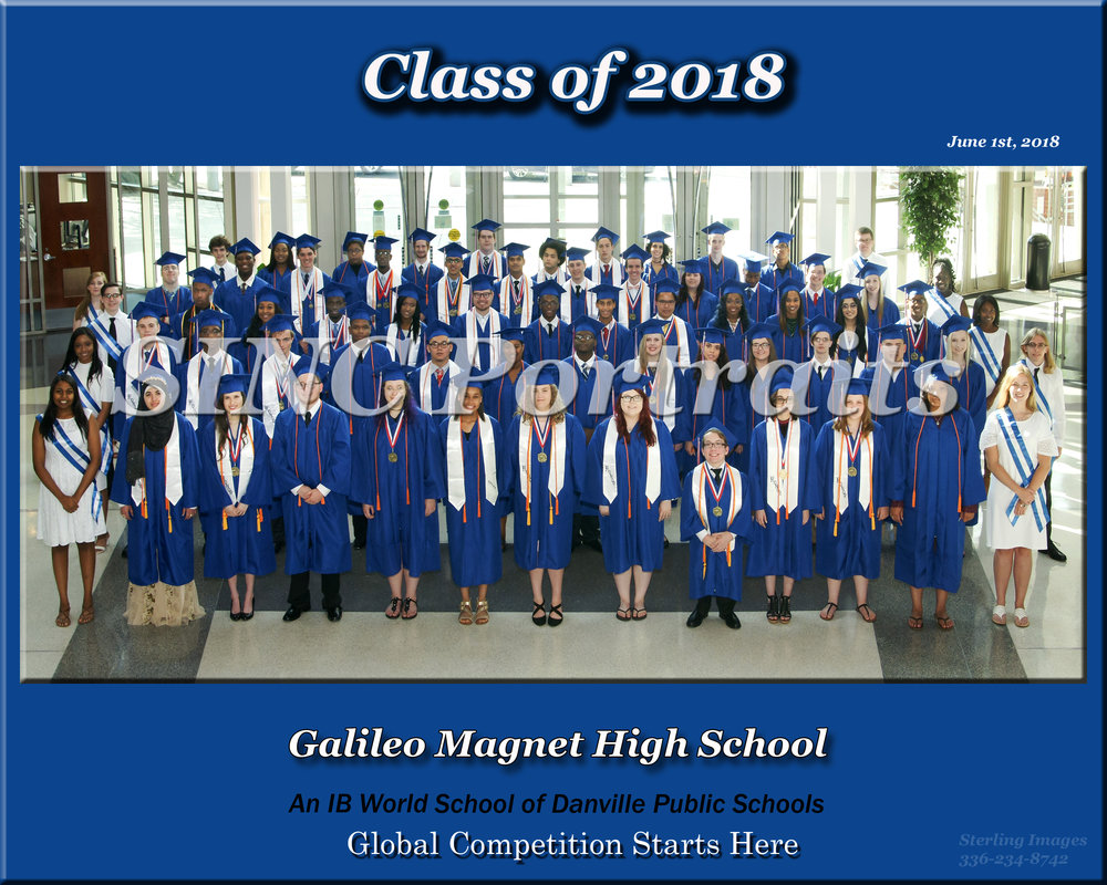 Cover for Galileo Class of 2018 for printing.jpg